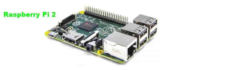 """Raspberry Pi Projects """